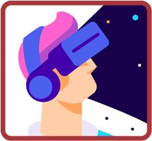 Virtual Reality and Robotics